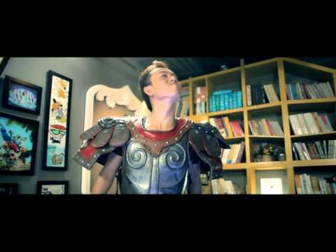 5S Online Trailer music video.mp4