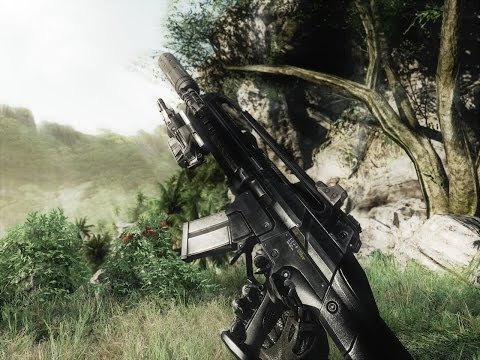 10 Best Shooting Games of All Time That Will Test Your Aim