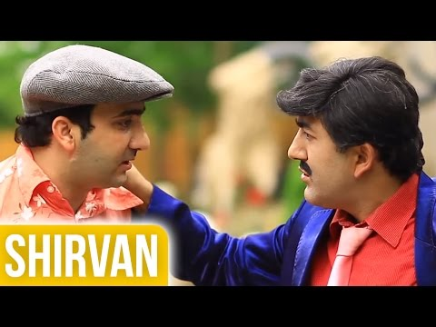 "Bozbash Pictures ""Shirvan"" HD (2014)"