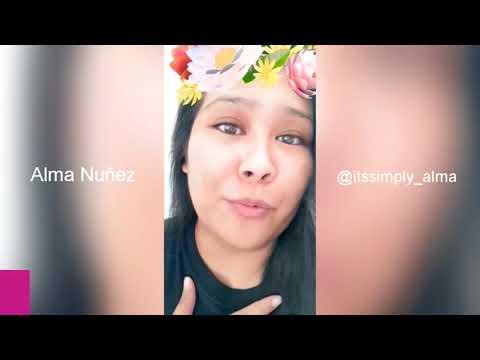 Happy 34th Birtay Gina Rodriguez
