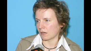 Ночные Снайперы - Фузз 2005 на МТВ