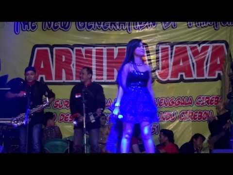 Aya Aya Wae - Triia - Arnika Jaya Live Suranenggala
