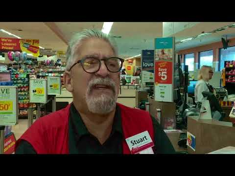 Fry's Clerks Stop An SRP Scam