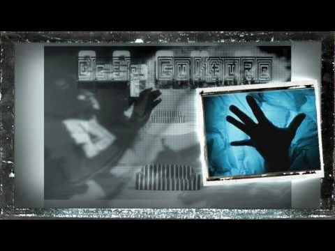 Deep Music* Daniel Paul Feat. Colin Corvez - Coming Back For More (Warten Borgmann Version)