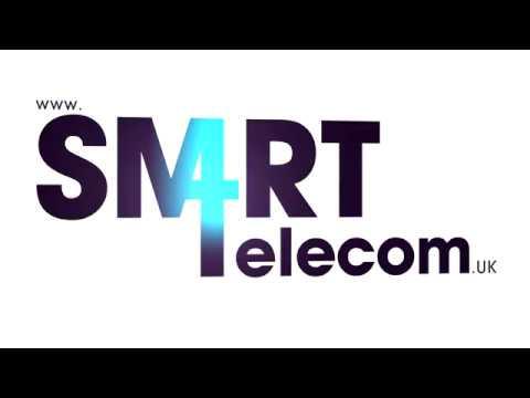 Smart Telecom UK