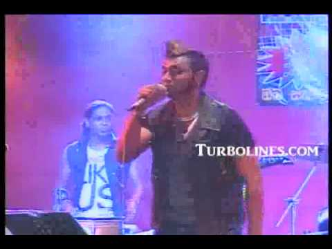 Download MP3 & Video for: Surendra Perera With Horizon ...