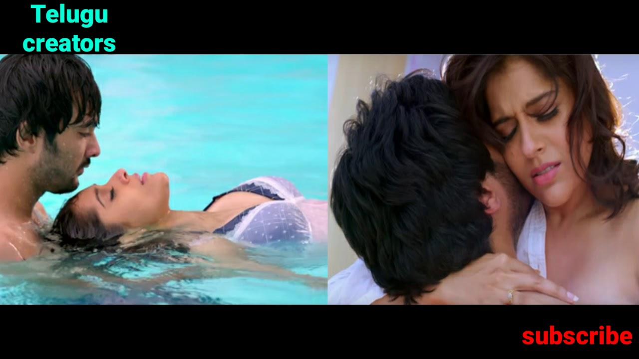 Reshmi hot sex videos