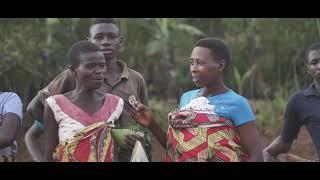 Kaze i Burundi - Kirundo