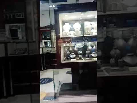 check for this video for Deira Dubai gold Market