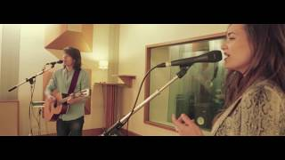 Aliose - Me Passer de toi (Live Session)