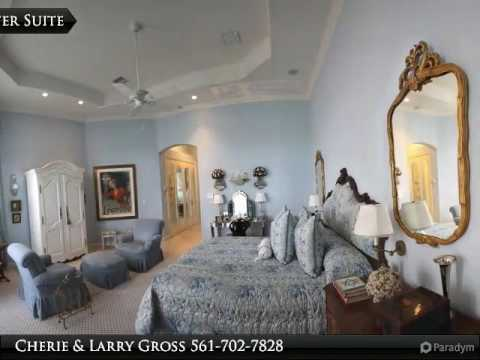 Homes for Sale - 7897 Trieste Place, Delray Beach, FL - YouTube on california designs, boutique shabby chic interior designs, vision designs, new york designs, arizona designs, pets designs, cool house plans and designs, florida luxury homes, team designs, corner house designs, florida construction, florida interior design, health designs, florida homes inside, florida design luxury plans, florida homes exterior, florida small homes, poor ad designs, florida landscape design, florida land,