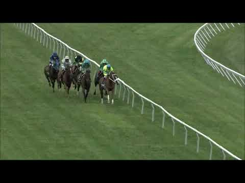video thumbnail for MONMOUTH PARK 08-23-20 RACE 5