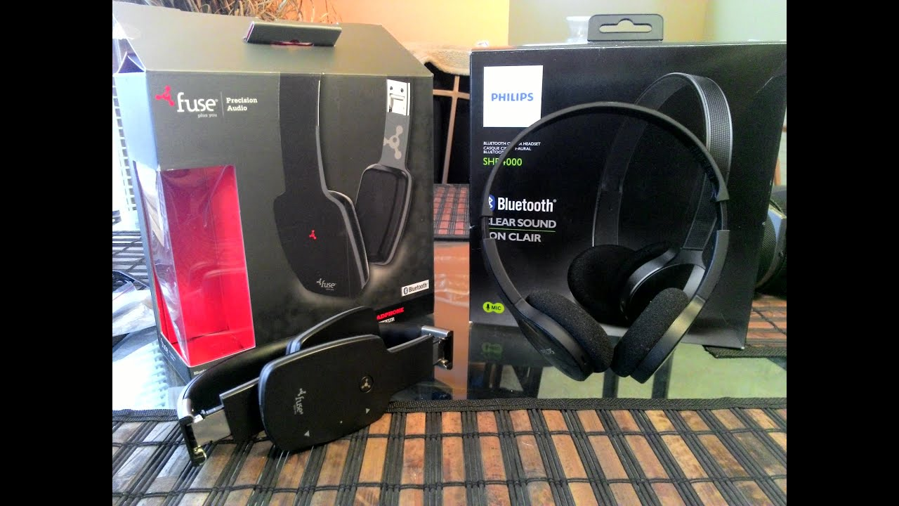 maxresdefault fuse nyx vs philips shb4000 bluetooth wireless headphones youtube fuse box earbuds at webbmarketing.co