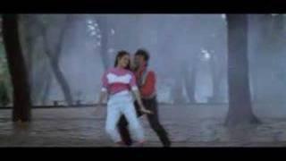 Pyar Ki Had Se - Love 86