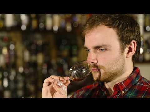 Whisky Wednesday - Pappy Van Winkle 23