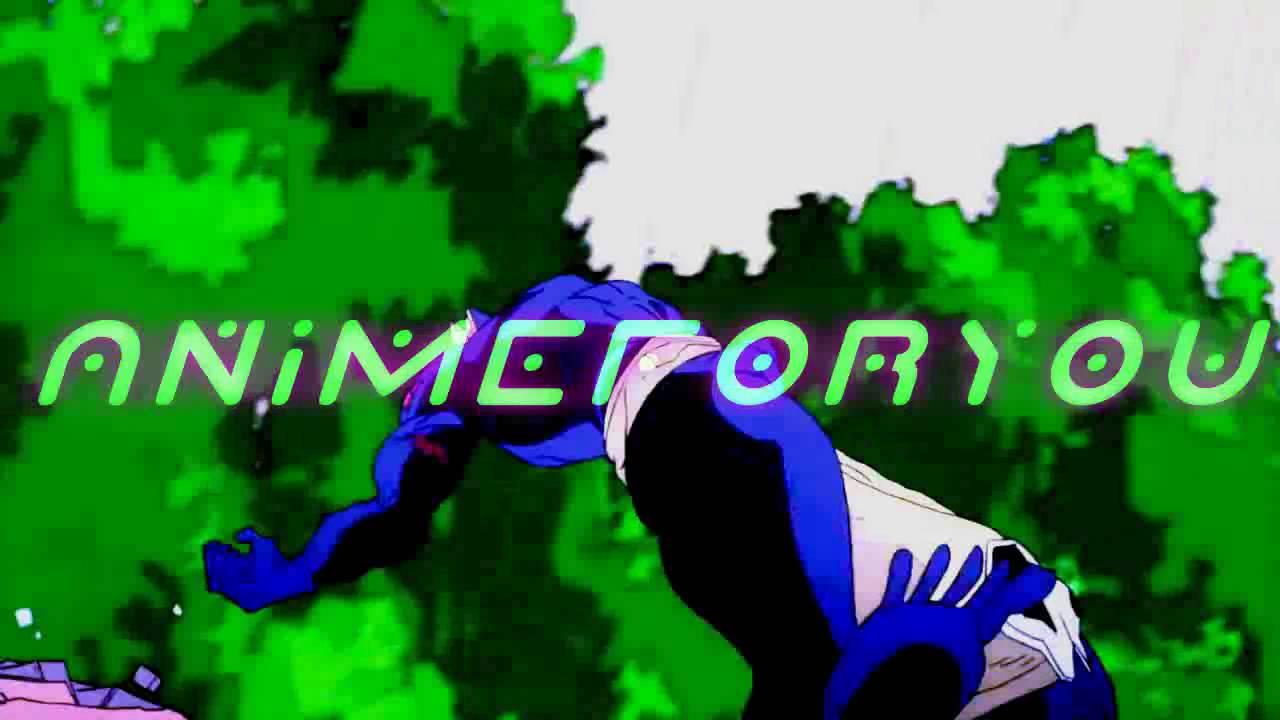 Animeforyou
