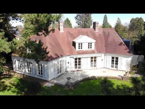 Property for Sale in Rhode St Genese Brussels