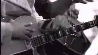 Dionne Farris - Hopeless - YouTube.flv