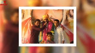 Kothagudam Venkatesh Anna New Song Edited by Shiva Yadav