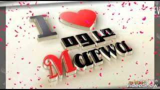 Marwa Birthday
