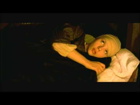 Jean Baptiste Lully - Premiere Suite Le Bourgeois Gentilhomme II