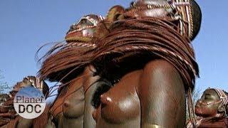 Repeat youtube video Tu Canal de Documentales | Planet Doc