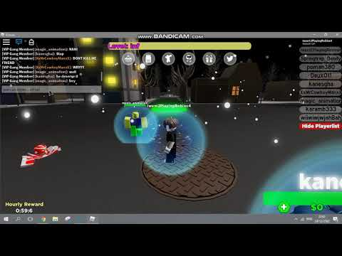 Roblox Dio Dio S Bizarre Sleep Hack Inf Level And Points Youtube