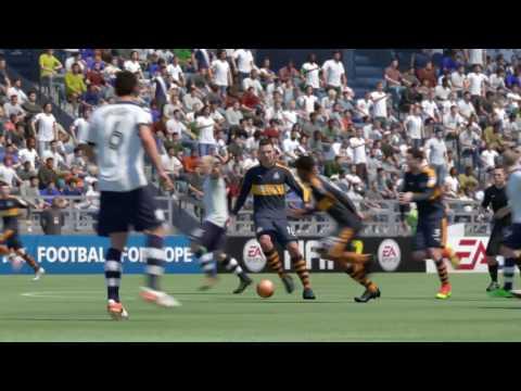 FIFA 17_20170618034634
