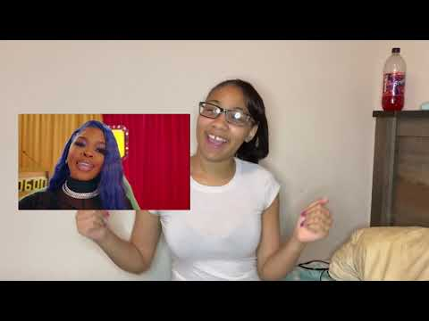 brs-kash-throat-baby-(remix)-ft.-dababy-&-city-girls-~-|reaction|