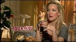 Bride Wars:
