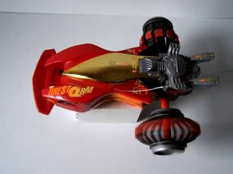 ricochet rc car with Watch on Rc Car Battery Charger Review in addition P481095 furthermore Ecx Roost 4wd Desert Buggy 1 18 Grey And Yellow Ecx01005t2 furthermore La France Met Au Point Un Prototype De Char Helicoptere De  bat Tres Controverse besides Watch.