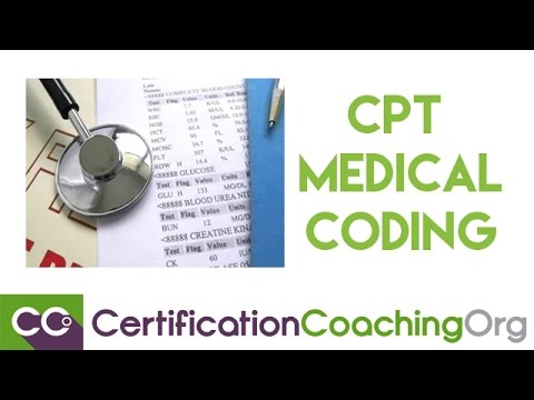 Medical coding review on separate procedure and examples youtube