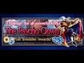 Kefka The Psycho Clown Event - Final Fantasy Brave Exvius Ffbe ...