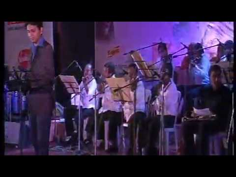 16 JAB MOHABBAT JAWAN HO   Timeless Classics   6