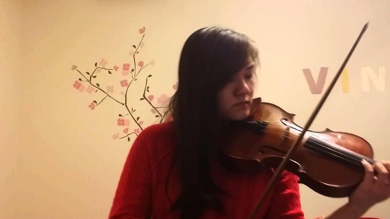 Frozen sheet music let it go violin let it go cello sheet music and