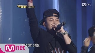 [Live]로꼬XMC스나이퍼Better Than Yesterday