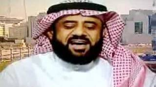 حلم شنيع للكبار فقط مع التفسير من الشيخ قناة ام بي سي