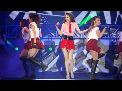 開始Youtube練舞:姐姐-謝金燕 | 個人自學MV