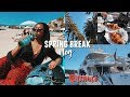 SPRING BREAK VLOG 2019 | South of France (A Week in Cannes & Monaco Vlog)