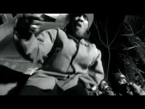 Redman - Tonight's Da Night (Uncut)