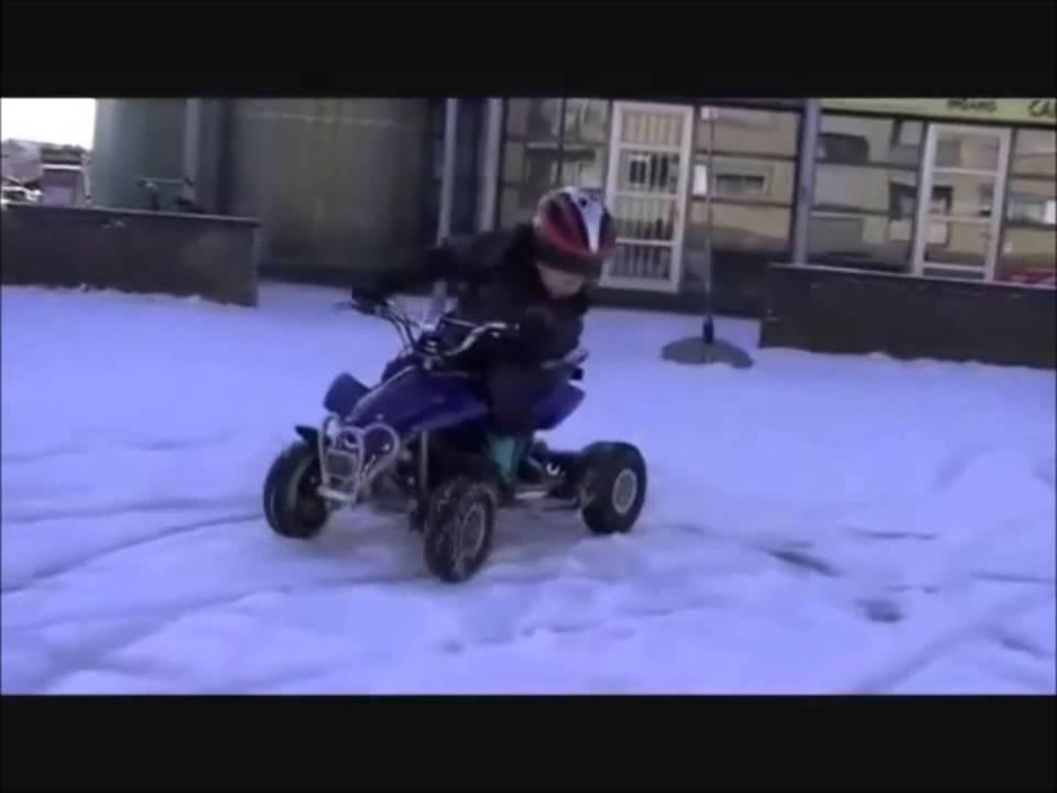 Купить Квадроциклы оптом доставка из Китая - YouTube
