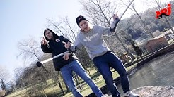 ENERGY Hood Hop - Höfen an der Enz