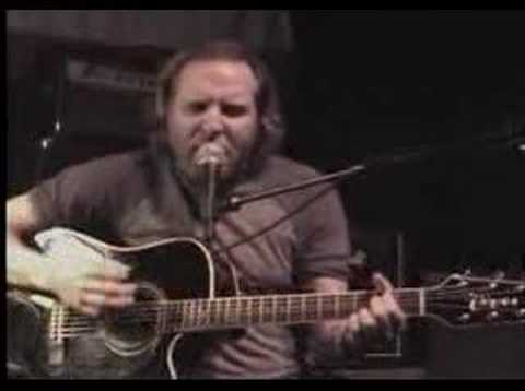 7M3 Needle Can't Burn - Jason Ross, solo acoustic mp3