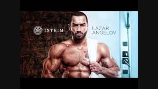 Best Street Workout Music 2016 | Training & Motivation