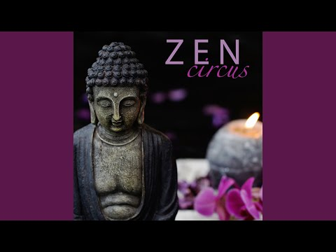 Top Tracks - Zen Hymns Meditation Buddha