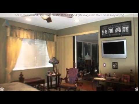 $4,500 - 17124 Newport Club Drive, Boca Raton, FL 33496