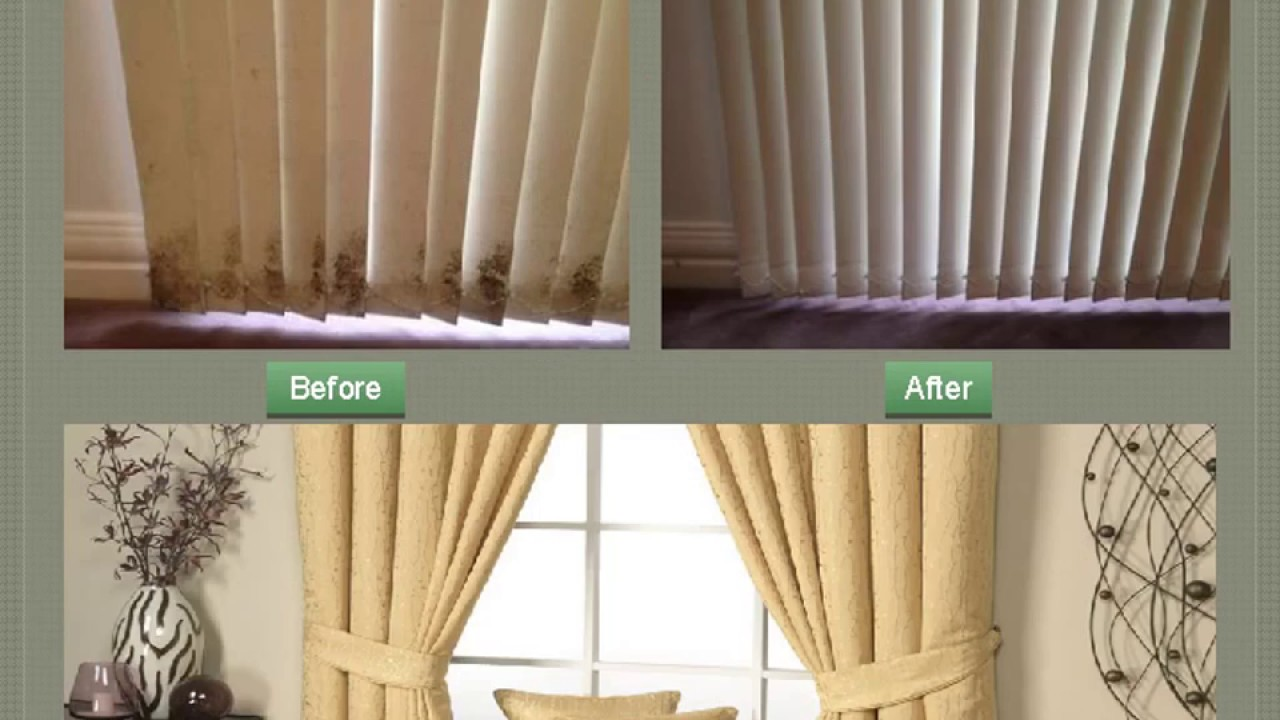 Curtain Cleaning Sydney Curtain Cleaning Sydney 1300 095 443 Drapery Cleaning