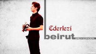 Beirut - Ederlezi