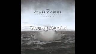 Watch Classic Crime Young Again video