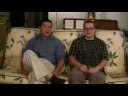 MormonCast Season 2 Ep.3